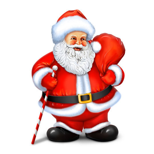 santafree-illustration-icon-real-santa-claus.jpg